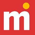 millavois.com