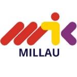 MJC Millau