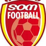 SOM Football