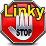 Collectif Stop Linky