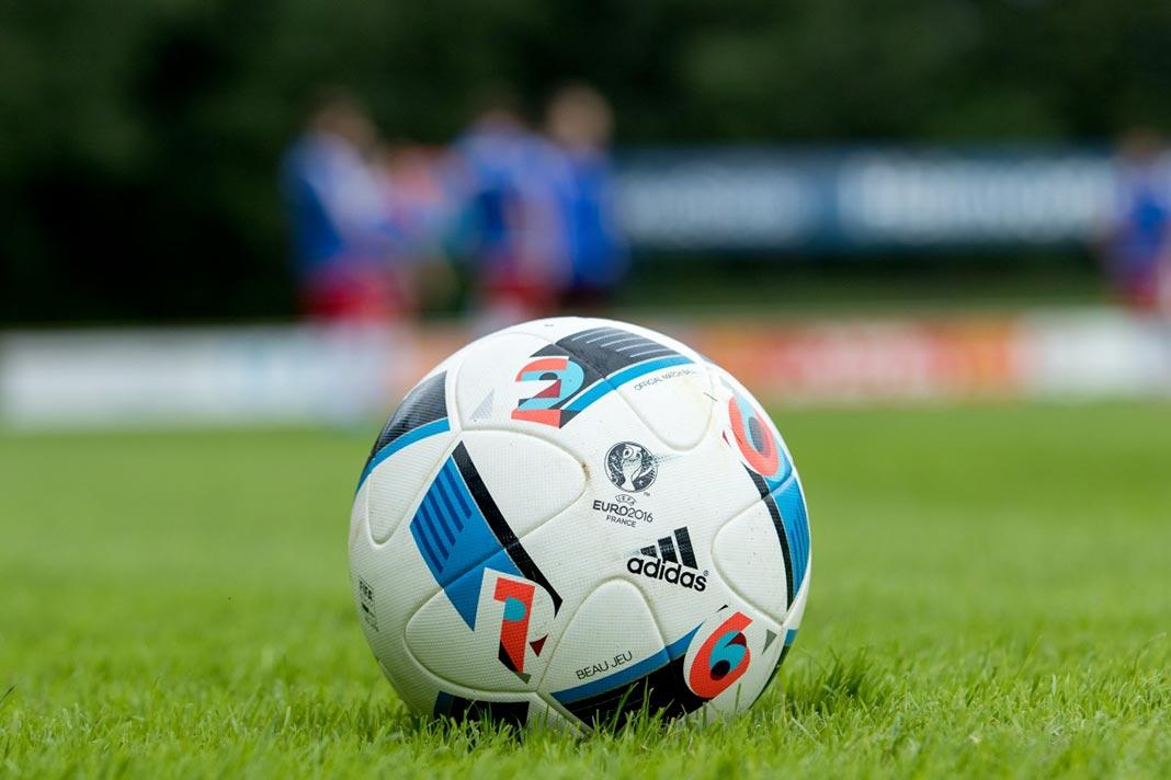 Millau Football Un Match Nul Synonyme De Maintien Pour Les U17
