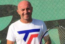 Millau.Som Tennis