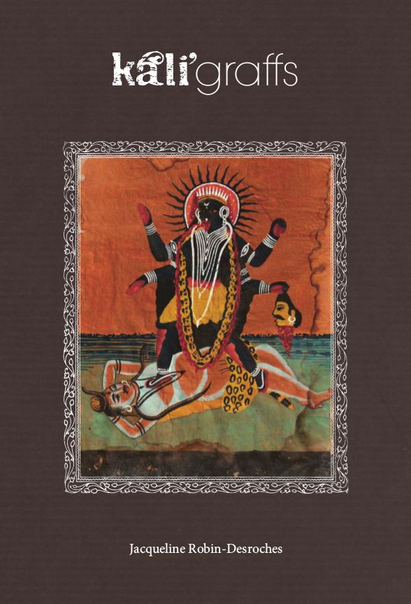 Millau. Une conférence autour de la déesse Kali par Jacqueline Robin - Millavois.com