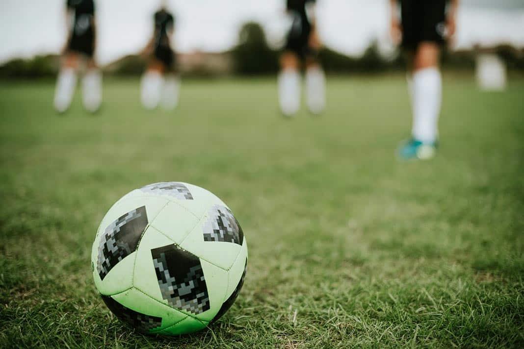 Millau. Football : Victoire des U15-D1 de l'Entente SOM / Saint-Georges - Millavois.com