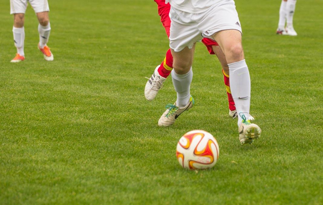 Millau. Football : Les U17-D3 costauds face à Sébazac - Millavois.com
