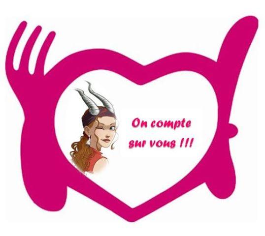 Millau. Deuxième édition de la « Pouncho Chrono du cœur » avec les Gazelles - Millavois.com