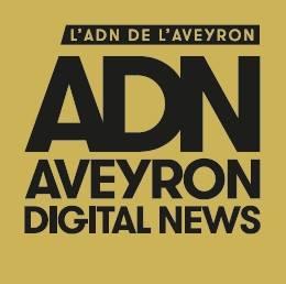 Photo de Aveyron Digital News