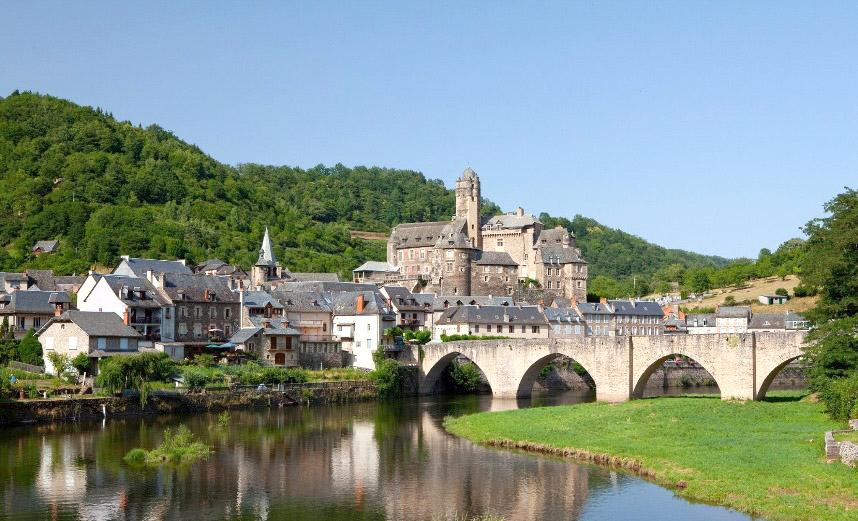 Aveyron. Les prévisions météo de cette fin de semaine - Millavois.com